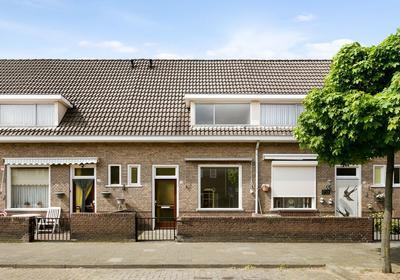 Zuidoosterfront 50 in 'S-Hertogenbosch 5213 EE