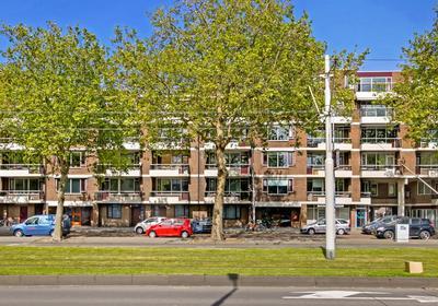 Schiekade 478 in Rotterdam 3032 AX
