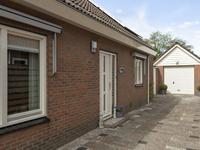 Kruisweg 1219 in Hoofddorp 2131 MD