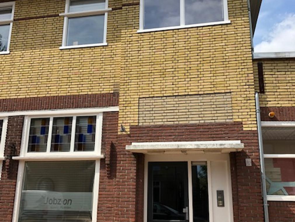 Lange Veemarktstraat 2 D in Sneek 8601 ET