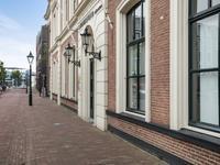 Paardenmarkt 1 in Alkmaar 1811 KH