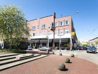 Sneeuwbalstraat 226 in 'S-Gravenhage 2565 WJ