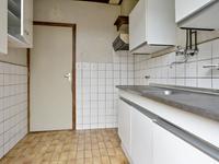 Grote Beerlaan 50 in Eindhoven 5632 DP