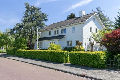 Wittenhorstlaan 2 in Waalwijk 5141 CA
