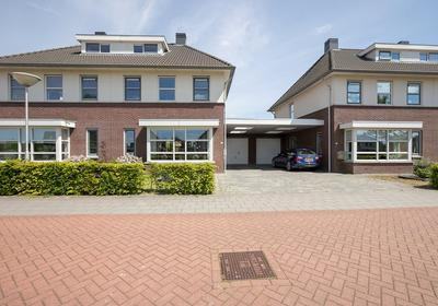 Edelinckstraat 21 in Hardenberg 7773 CD