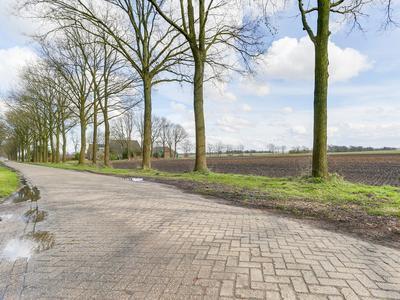 Witte Menweg 4 A-43 in Geesbrug 7917 TK