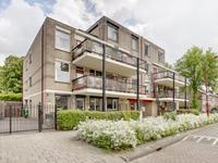 Mercuriusburg 22 in Nieuwegein 3437 GZ