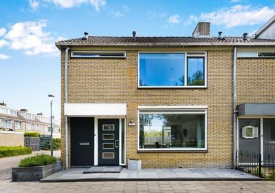 Graan Voor Visch 17410 in Hoofddorp 2132 ZL