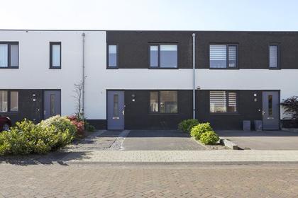 Korenmolen 4 in Waalwijk 5146 AV