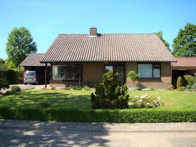 Velswijkweg 15 in Zelhem 7021 LA