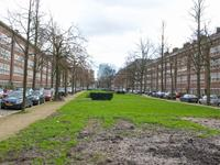 Minervalaan 31 Ii* in Amsterdam 1077 NL