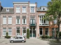 Kempenlandstraat 11 in 'S-Hertogenbosch 5211 VN