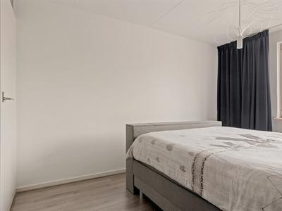 Agnietenhof 31 in Dalfsen 7721 EP