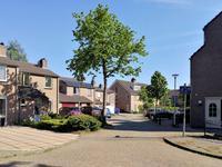 Merkske 2 in Tilburg 5032 CG