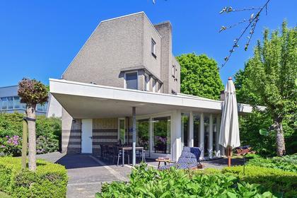 Gaspeldoorn 40 in Maastricht 6226 WR