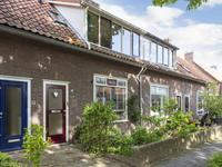 Celebesstraat 15 in Wageningen 6707 ED