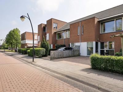 Laakboulevard 292 in Amersfoort 3825 KH