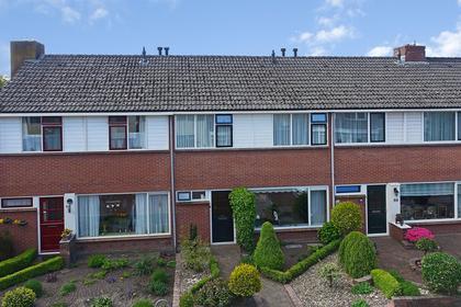 Constantijn Huygensstraat 82 in Nijverdal 7442 XN
