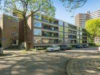 Thorbeckestraat 318 in Wageningen 6702 CC