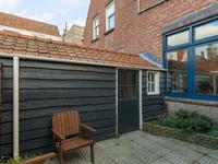 Zandstraat 6 in Middelburg 4331 ND