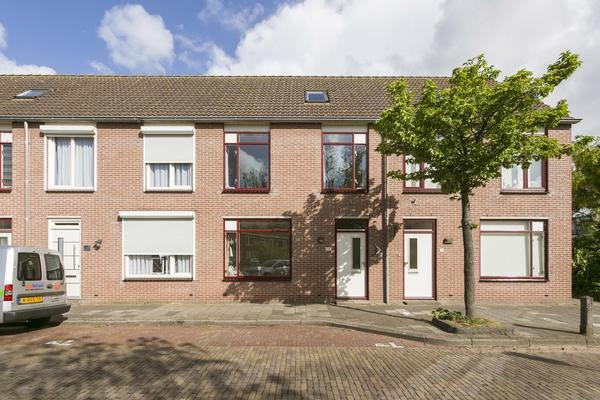 Boterbloemlaan 29 in Vlissingen 4382 XJ