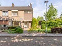 Felix Ruttenstraat 2 in Melick 6074 EA