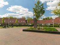 Meester Schierbeekstraat 18 in Enschede 7548 DA