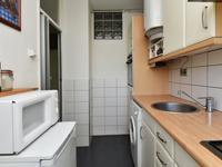 Bosboom-Toussaintplein 44 in Delft 2624 DE