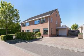 Noordstar 62 in Zuidhorn 9801