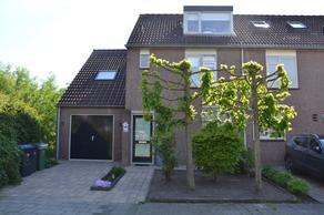 Perrenotlaan 69 in Culemborg 4105 DK