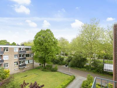 Zwolseweg 361 in Deventer 7412 AL