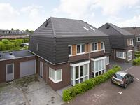 Robert Josephstraat 49 in Duiven 6921 NZ
