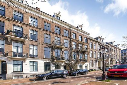 Amstel 169 H in Amsterdam 1018 ES