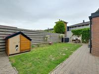 De Kamp 11 in Pannerden 6911 BV