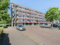 Hesselsstraat 91 in 'S-Hertogenbosch 5213 XC
