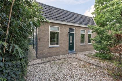 Veldweg 77 in Westzaan 1551 PK