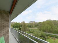 Kloosplantsoen 481 in Ridderkerk 2985 SN