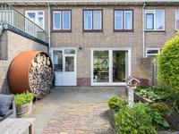 Roos En Beeklaan 83 in Santpoort-Noord 2071 TC