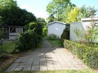 Huinerenkweg 10 -5 in Putten 3881 PS