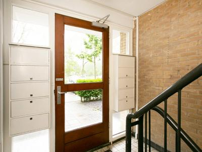 Marnixstraat 139 in Alphen Aan Den Rijn 2406 VT