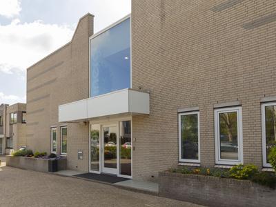 Pelmolenlaan 19 in Woerden 3447 GW