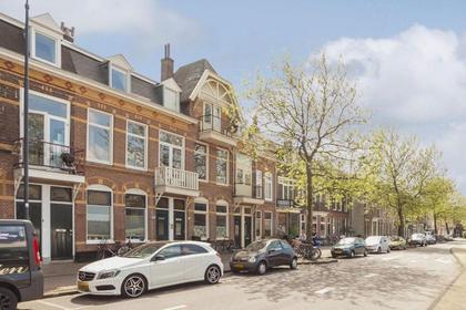 Schoterweg 114 Zw in Haarlem 2021 HS