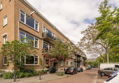 Lumeystraat 9 C in Rotterdam 3039 ZM