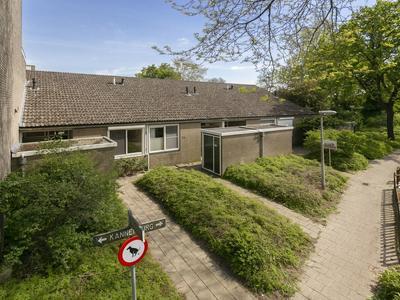 Kannenburg 717 in Deventer 7423 AG