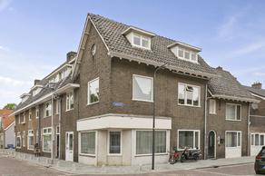 Cederstraat 2 B in 'S-Hertogenbosch 5213 EK