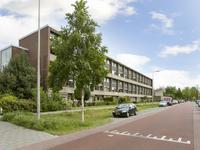Karel De Grotelaan 335 in Deventer 7415 LX
