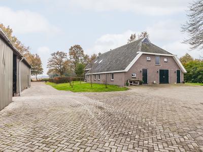 Dwingelerweg 15 in Ansen 7964 KJ
