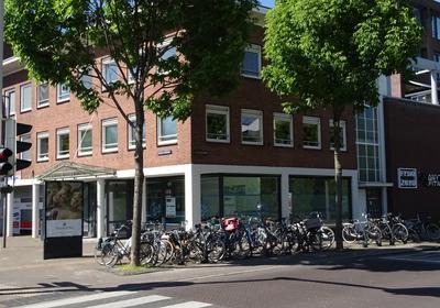 Kloosterstraat 2 in Venlo 5921 HC