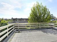 Elsweg 57 in Apeldoorn 7311 GV