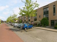 Leeuwenburg 135 in Barendrecht 2994 EJ